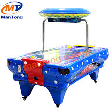 outdoor air hockey table outdoor air hockey table game machine for sale air hockey game table