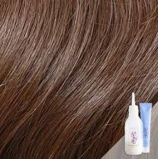 light brown hair color pictures veneto light brown cool light brown hair color with smoky undertones