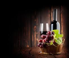 cadeau autour du whisky accessoires et cadeaux œnologiques à avignon la cave de vincent