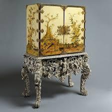 Japanese Bar Cabinet 521 Best Japanese Furniture Myo Images On Pinterest