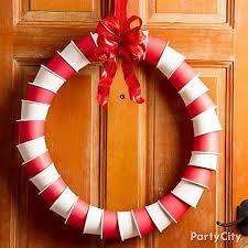 Christmas Decoration Using Paper 347 Best Basos De Sechables Images On Pinterest Kid Crafts