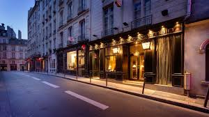 exclusive kitchens by design hotel odeon saint germain hotel osg official site