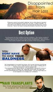 best 20 hair transplant cost ideas on pinterest tummy tuck cost