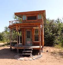 tiny two story house two story tiny house cool find this pin and more on tiny house