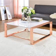 Coffee End Tables Coffee Table Cheap End Tables Large Coffee Table High Top