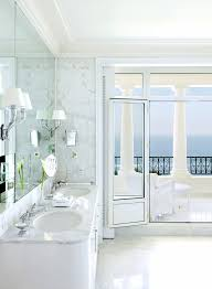 the grand hotel du cap ferrat a four seasons hotel french