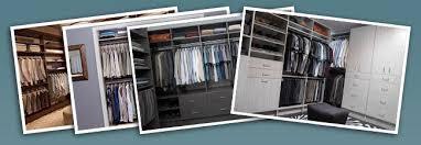 new jersey custom closets u0026 garages nj closet systems