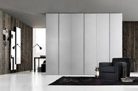 Modern Fitted Bedrooms - modern fitted wardrobes fci london