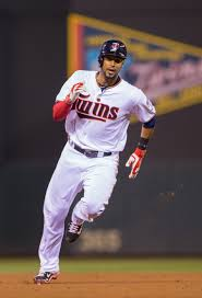 yankees acquire aaron hicks from twins for john ryan murphy mlb