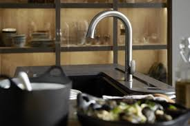 Popular Kitchen Faucets Bathroom Modern Bathroom Faucets And Kitchen Faucets Design With