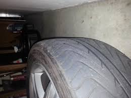 nissan altima 2005 tire size information and data on s type wheel tire sizes jaguar forums