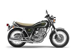 honda 600cc bike top 10 brand new retro bikes visordown