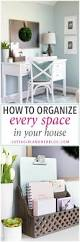 How To Organize A Vanity Table 20 Best хранение Images On Pinterest Home Decor Bathroom And I