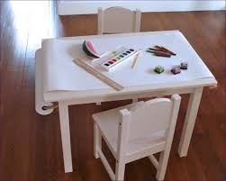 Fold Away Desk by Bedroom Ikea Children U0027s Work Table Fold Away Table And Chairs