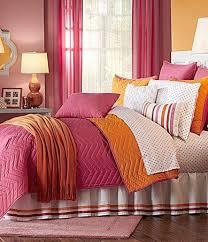 Dillards Girls Bedding by 168 Best Bedding Images On Pinterest Bedroom Ideas Bedding Sets