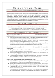 resume objective statement exles management issues resume exle of a nursing resume