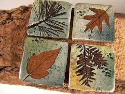 Inexpensive Kitchen Flooring Ideas Sensational Ceramic Tiles For Kitchens Kitchen Ustool Us