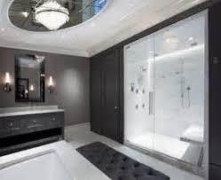 popular bathroom designs most popular bathroom designs popular bathroom designs tsc