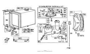 toro 38090 1132 snowthrower 1979 sn 9000001 9999999 parts