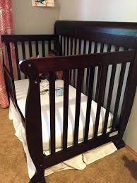 Baby Crib Mattress Support Crib Mattress Support Frame Crib Mattress Support For The