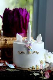 wedding cakes birthday cakes quinceanera cakes chicago cakes