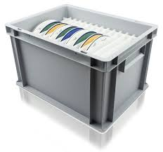 11 best plate storage boxes images on plate storage