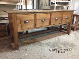 sofa console table long coalacre com