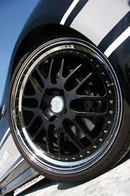 Porsche Panamera Diesel - mcchip dkr porsche panamera diesel with power upgrade