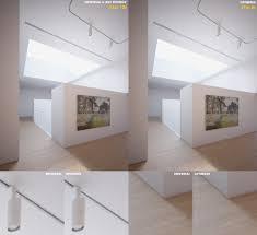 the one v ray render optimization akin bilgic render tuts