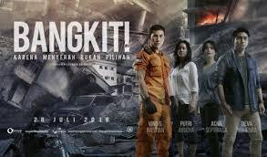 film layar lebar indonesia 2016 mirisnya perolehan penonton film indonesia di awal pekan bulan