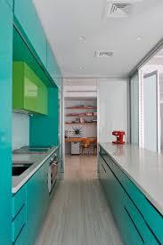 cuisine ikea couleur cuisine prix cuisine ikea avec beige couleur prix cuisine ikea