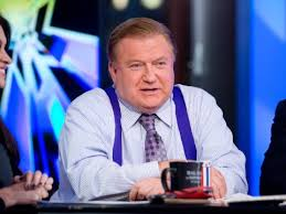 black friday amazon foxnews bob beckel fired from fox news after comment business insider