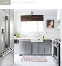 kitchen with subway tile backsplash kitchen pantry tile designs kitchen island tile designs kitchen