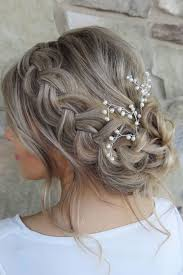 hair for wedding 1760 best hairstyles for the images on hairstyle