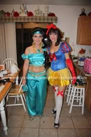 Princess Jasmine Halloween Costume Women 62 Disney Princess Costumes Images Disney