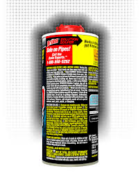 Kitchen Sink Clog Remover by Professional Strength Crystals Clog Remover Drano Sc Johnson