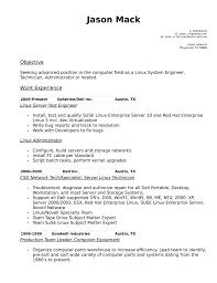 Mri Technologist Resume Download Mri Field Service Engineer Sample Resume