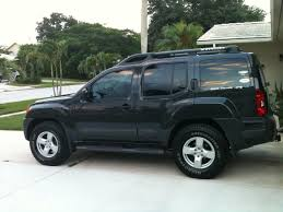 nissan xterra black fl member with 2011 trail toyota 4runner forum largest 4runner