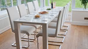 dining table ideas seater stunning 10 room zhydoor