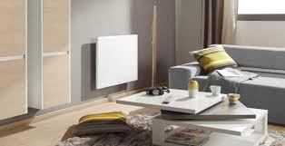 inertie seche ou fluide chambre radiateur à inertie sèche ou fluide quel radiateur choisir