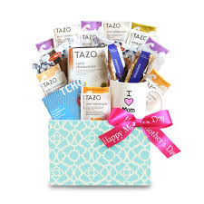 Mother S Day Gift Baskets I Love Mom Mothers Day Tea Gift Basket At Gift Baskets Etc