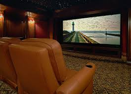 Home Entertainment Design Nyc Home Cinema Newsletter Happy Holidays From The Dp Family To You
