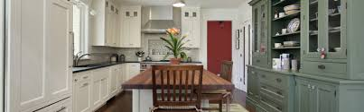 what wood is best for kitchen cabinet doors woods finishes cabinet joint