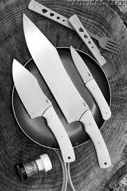tactical kitchen knives jonathan mcnees blades