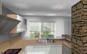 küche g form küche g form insgesamt relativ klein