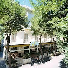 book hotel casablanca in rimini hotels com