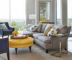 living room gray color in living room best light gray paint for