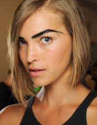best haircuts for long thin faces popular long hairstyle idea