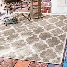 rugs outdoor moroccan rug magnificent outdoor moroccan trellis
