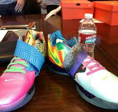 easter kd 4s 14 best nike kd sneakers images on kd sneakers nike